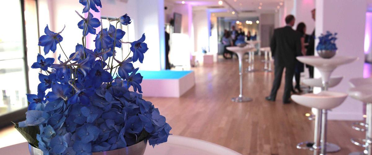 Photo of Whole Venue at OXO2