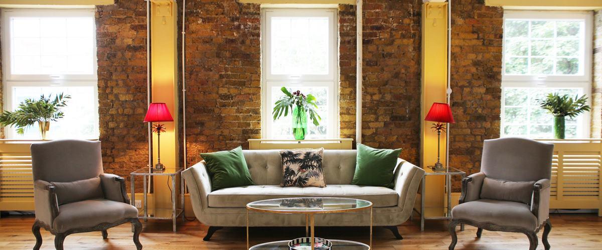 Photo of Lumiere London