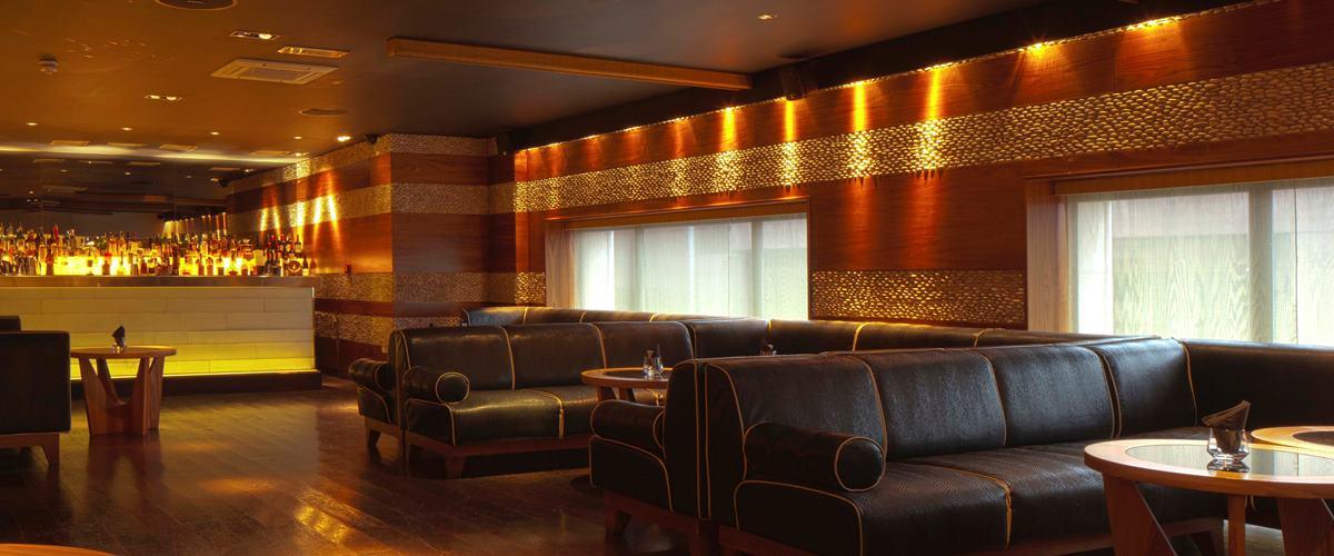 Photo of Mint Leaf Lounge