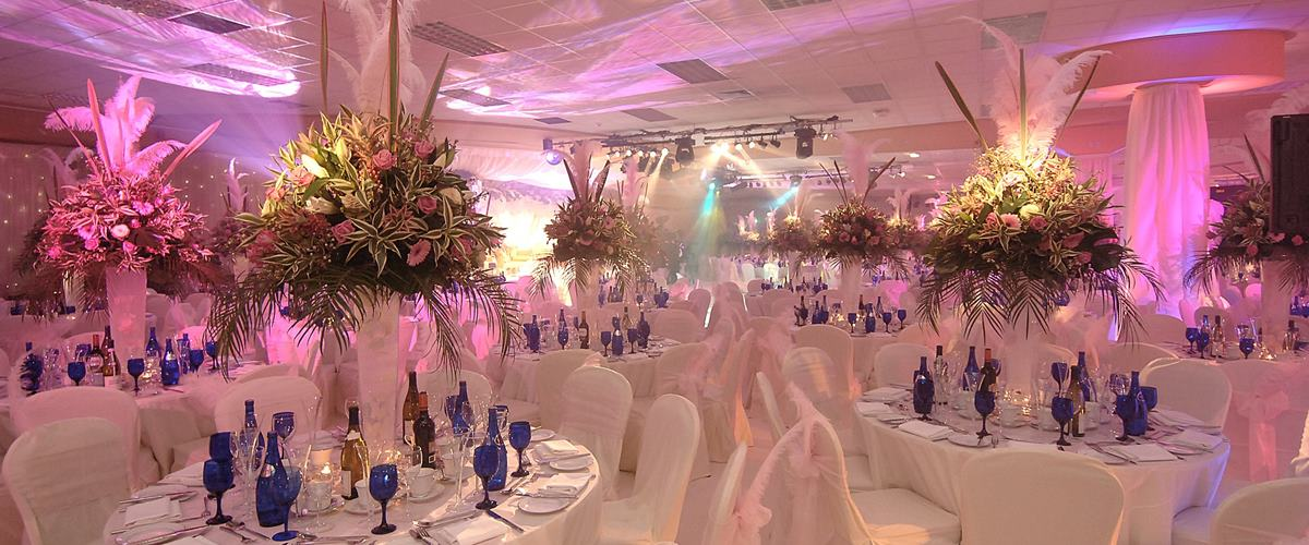 Wedding Reception Venues Oldham Event Space Events Hire Sheridan Suite
