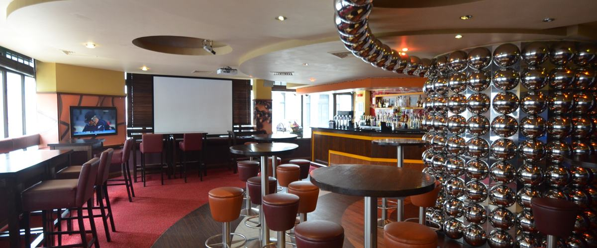 Hire Grosvenor G Casino Piccadilly