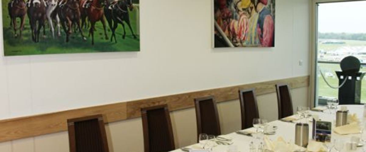 Private Function Rooms Epsom