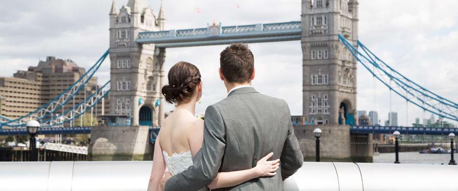 Hire Space - Venue hire Tower Suite at Hilton London Tower Bridge