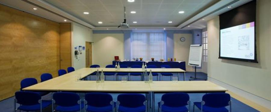 Hire Space - Venue hire Christine Murrell Room at BMA House