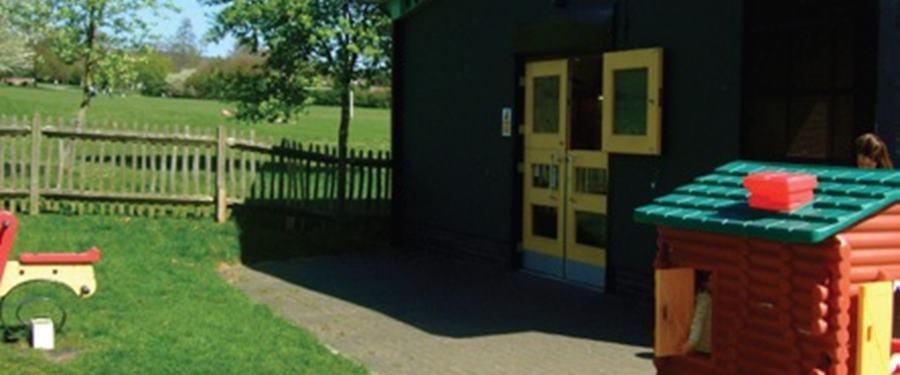 Hire Space - Venue hire Whole Centre at Peggy Jay Centre