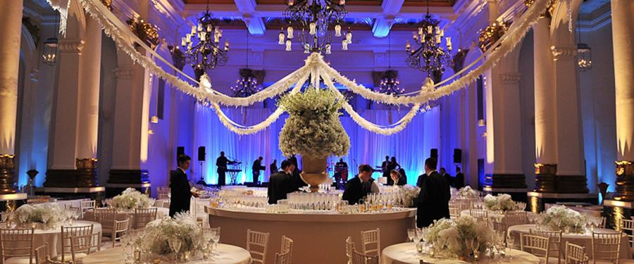 Asian Wedding Venues London Cheap Mini Bridal