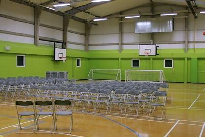 Hire Training Room Croydon