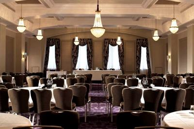 Edinburgh Amp Drawing Room Grand Connaught Rooms