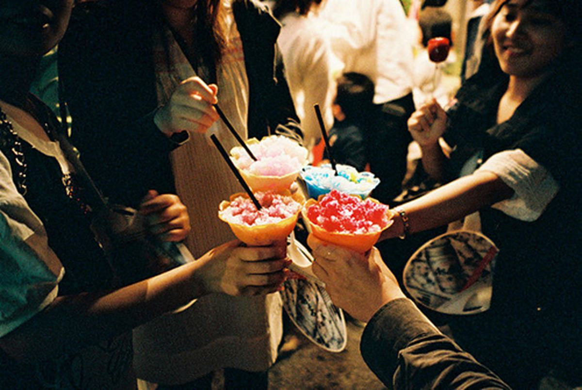 11 Ways To Guarantee Your Guests Show Up To Your Event
