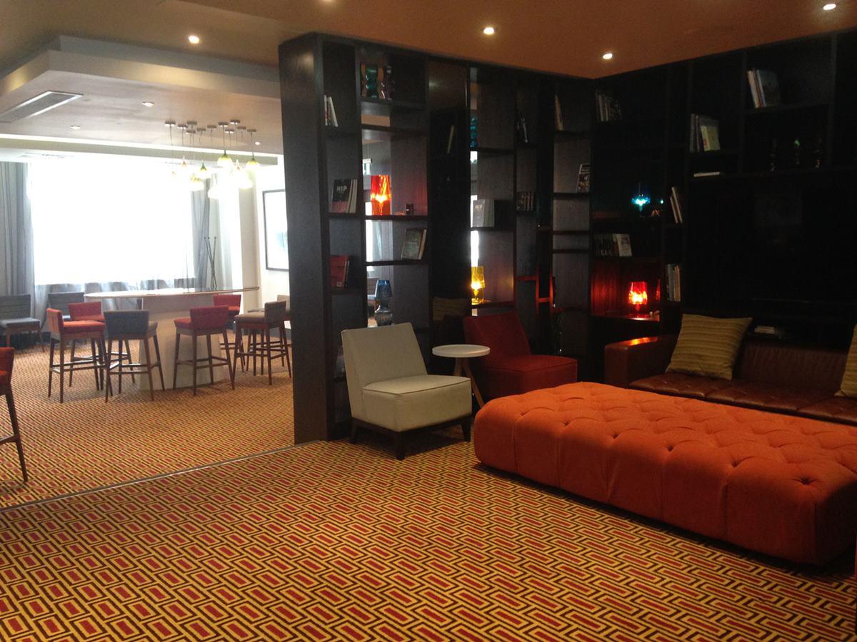 mal lounge business hire malmaison london. Black Bedroom Furniture Sets. Home Design Ideas
