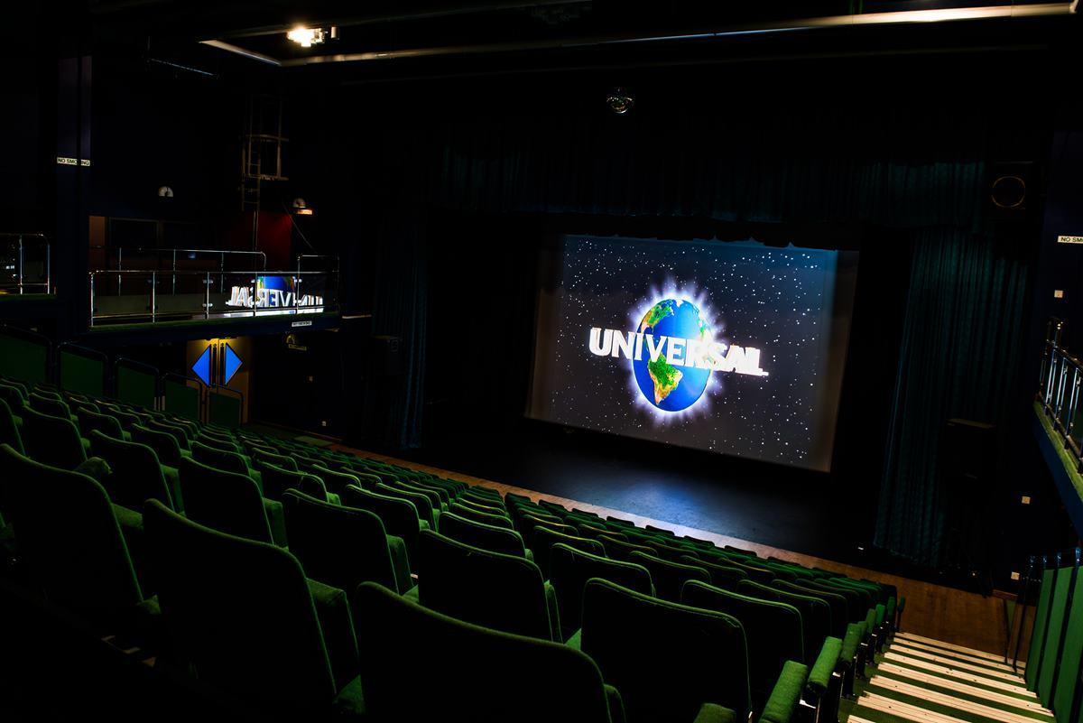 Events Hounslow Arts Centre