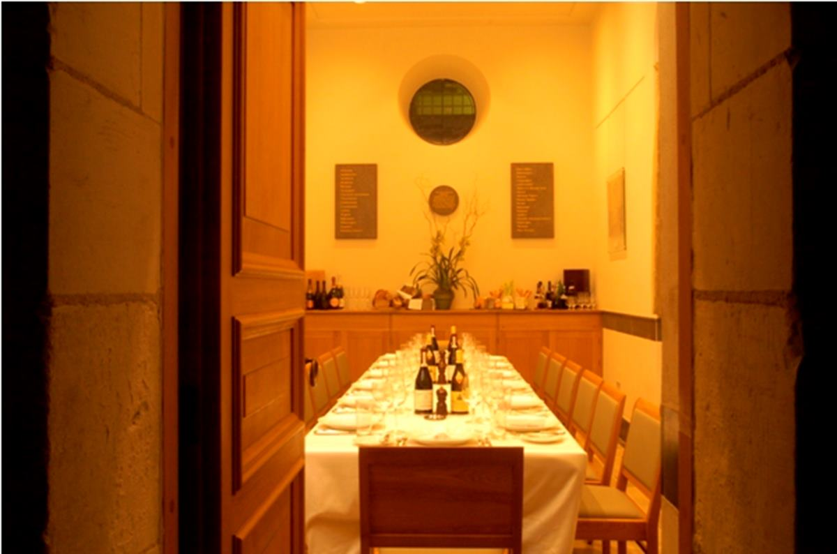Temple bar private dining room paternoster chop house for O bar private dining room