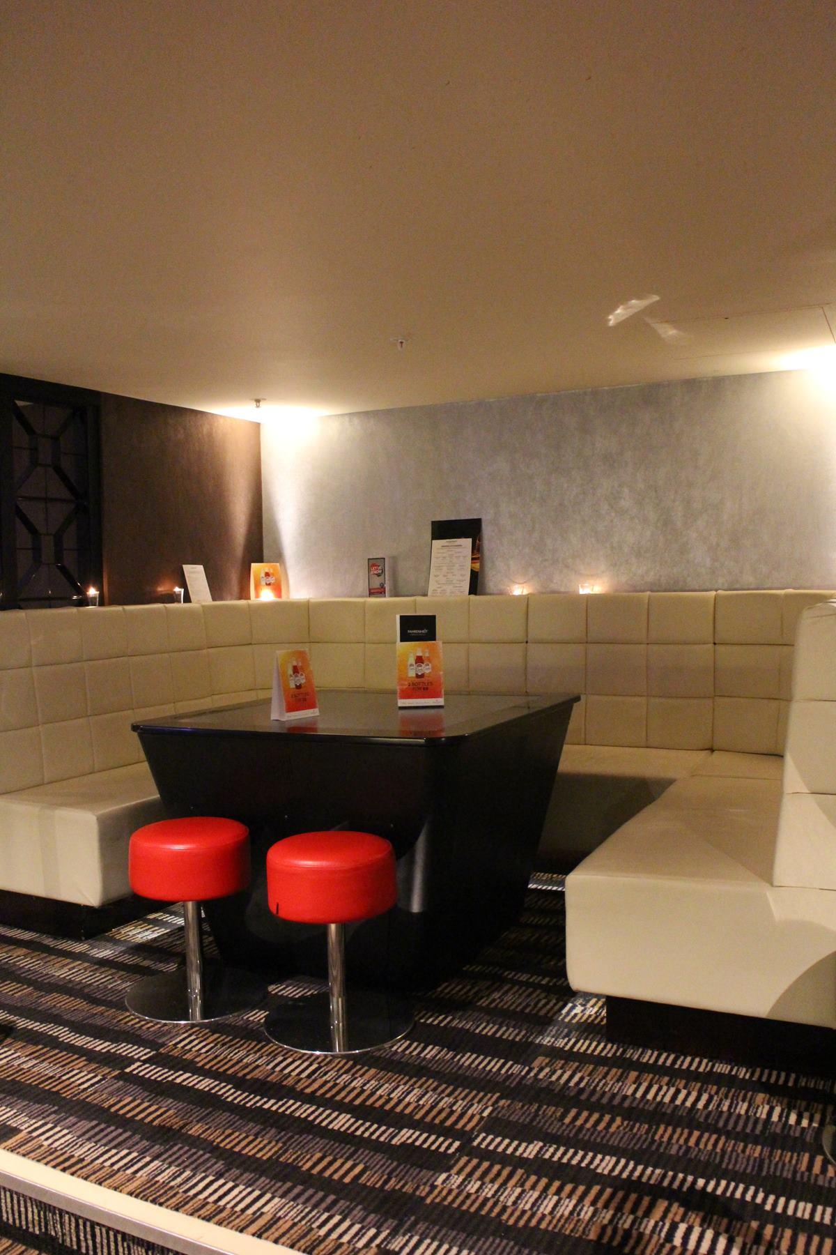 Treatment Room Hire Manchester City Centre