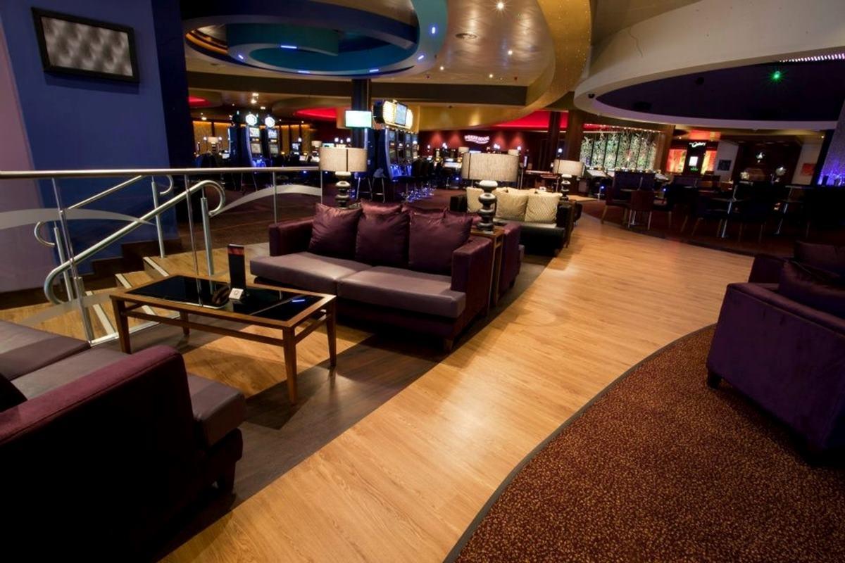 grosvenor casino didsbury manchester