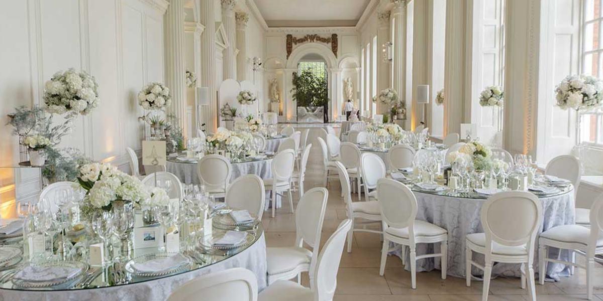 The Orangery Weddings Hire Kensington Palace : gx0swa41jig from hirespace.com size 1200 x 600 jpeg 98kB