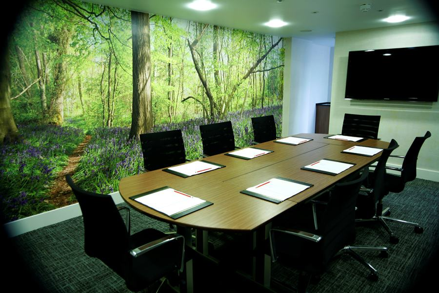 Image result for Best Meeting Rooms
