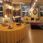 Hire Space - Venue hire Victorian Loft at Lumiere London