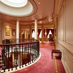 Hire Space - Venue hire Val Parnell Bar at London Palladium