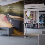 Hire Space - Venue hire Suites  at Lee Valley VeloPark