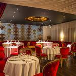 Hire Space - Venue hire Baroque at Playboy Club London