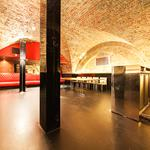 Hire Space - Venue hire Whole Venue at Nine Adam Street