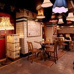 Hire Space - Venue hire Whole Venue at Cahoots
