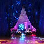 Hire Space - Venue hire The Lindley Hall at Royal Horticultural Halls