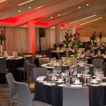 Hire Space - Venue hire Spirit of Rugby at Twickenham Stadium