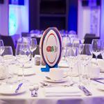 Hire Space - Venue hire England Changing Rooms at Twickenham Stadium