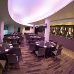Hire Space - Venue hire Member's Lounge at Twickenham Stadium