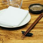 Hire Space - Venue hire Private Chef's Table at KOUZU
