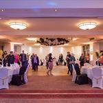 Hire Space - Venue hire York Suite at Oatlands Park Hotel