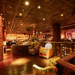 Hire Space - Venue hire Lounge Bar at Shaka Zulu