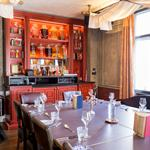 Hire Space - Venue hire The Decantery at Six Storeys on Soho