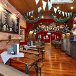 Hire Space - Venue hire Whole Venue at Octoberfest Pub