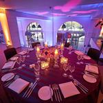 Hire Space - Venue hire The Terrace Restaurant  at ZSL London Zoo