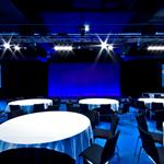 Hire Space - Venue hire The Great Hall at Chelsea Football Club