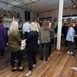 Hire Space - Venue hire Whole Venue  at Attendant Shoreditch