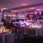 Hire Space - Venue hire Main Restaurant  at Bluebird Chelsea