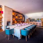 Hire Space - Venue hire Bluebird Room at Bluebird Chelsea