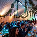 Hire Space - Venue hire Light Arch at The Brewhouse @ London Fields Brewery