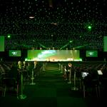 Hire Space - Venue hire Whole Venue at Battersea Evolution
