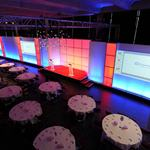 Hire Space - Venue hire Woolwich at Arsenal Football Club - Emirates Stadium