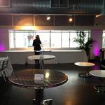Hire Space - Venue hire Venue 2 at Rich Mix