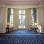 Hire Space - Venue hire Whole Venue at Hedsor House