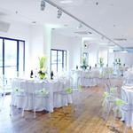 Hire Space - Venue hire Whole Venue at OXO2