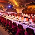 Hire Space - Venue hire Whole Venue at The Ivory Vaults
