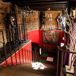 Hire Space - Venue hire Whole Venue at The Ivory Vaults