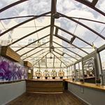 Hire Space - Venue hire L'Osservatorio at Bunga Bunga