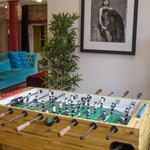 Hire Space - Venue hire The Studios at Lumiere London